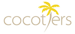 www.cocotiers-hotel-mauritius.com